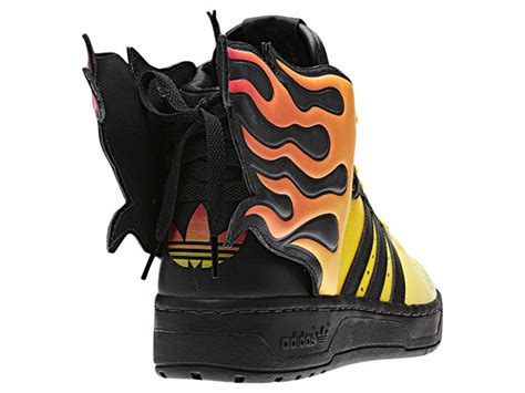 adidas limited edition shoes helvetiq