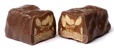 top 25 candy bars the best 25 candy bars of all time in order photos huffpost
