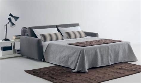 scambio divano divano letto cambio dema