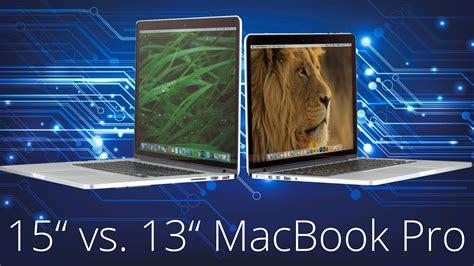 zoll macbook pro vergleich kaufberatung