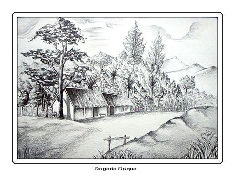 desenho paisagens paisagem desenho pesquisa coisas para usar