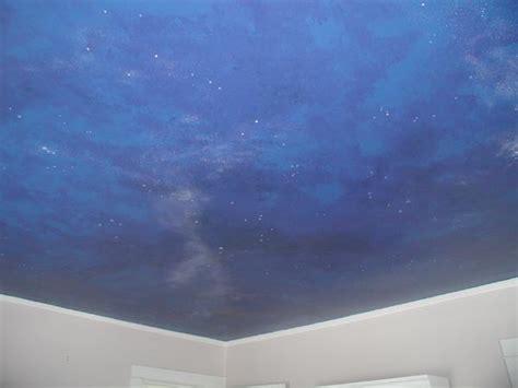 Sky Ceiling Ceiling Murals Sky Images