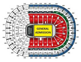 bell center floor plan centre bell centre bell concerts and montreal canadiens