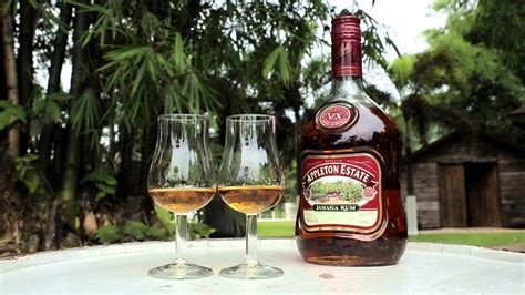 best jamaican rum appleton estate jamaica rum crafted from the tastes of the