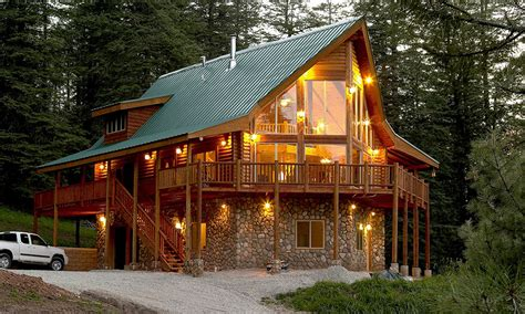 colorado rocky mountain log homes appalachian log homes the place to ski and be seen with a stimulating cultural