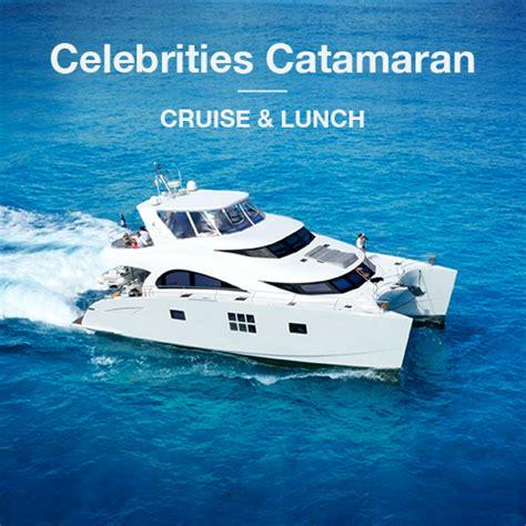 isla mujeres cruise by catamaran celebrities catamaran cruise lunch canc 250 n 2016 wine
