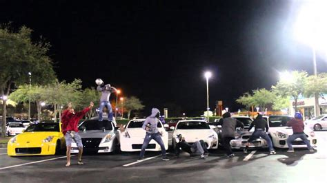 Auto Treff by Harlem Shake Fl Car Meet