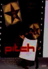 matt dillon netflix rent matt dillon movies on dvd and blu ray dvd netflix