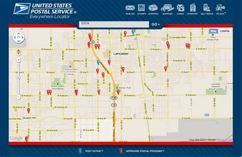 Usps Locations And Hours by Usps Locations And Hours Postal Service Expands Locations