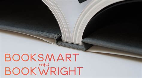 booksmart vs bookwright which program should you use