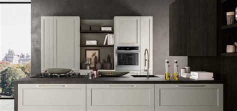 cucinare a casa e vendere cucina quot frame quot arredo3 vendita di cucine a roma