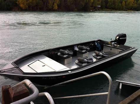 willie boats alaska alaska s drift away fishing