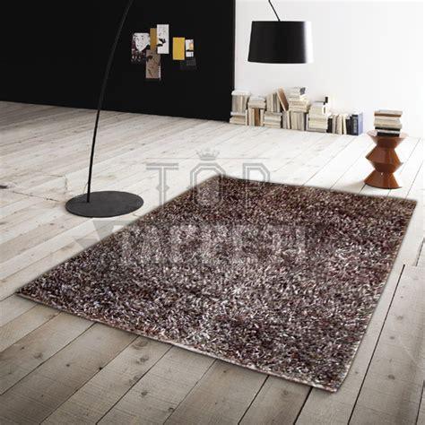 pasha tappeti tappeto shaggy grigio idee per il design della casa