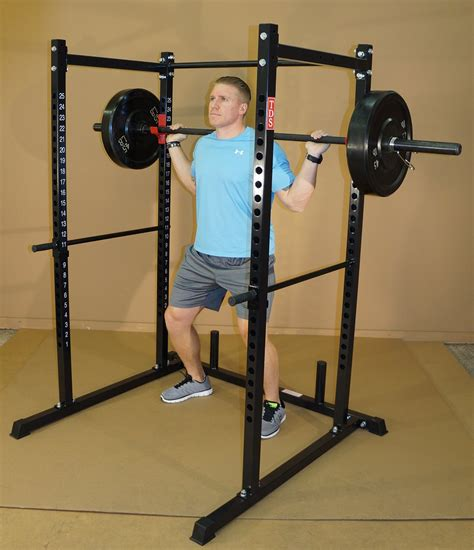 bd 11 power rack review power rack pro