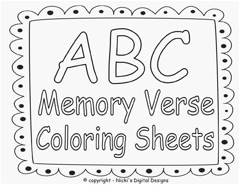 bible coloring pages love love bible verse coloring page coloring online bible