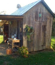 Erecting A Garden Shed by 1000 Images About Studios And Studio Sheds On