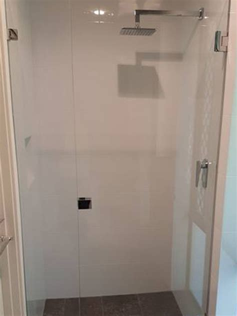 Shower Doors Perth Shower Doors Perth Shower Doors Perth Frameless Shower Screens Perth Glass Shower Doors Perth