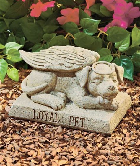 dog burial backyard 35 best images about pet memorial garden on pinterest