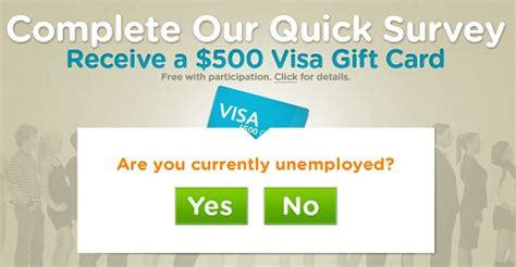 Free 500 Visa Gift Card - pin by freestuff world on free gift cards pinterest