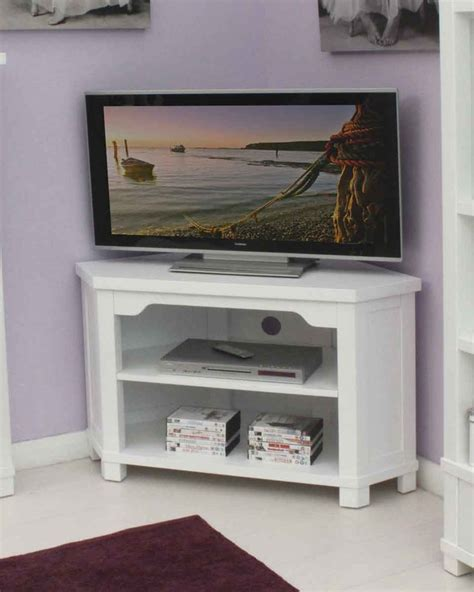 21 best images about corner tv units on solid