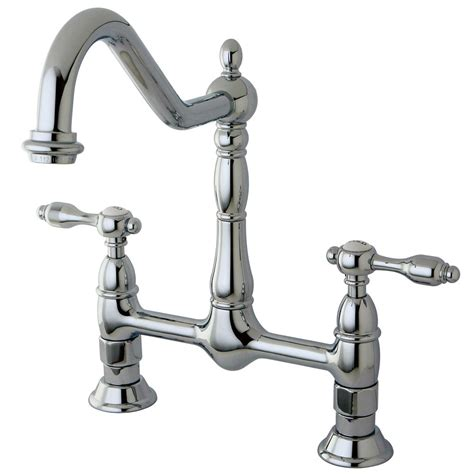 reach kitchen faucet reach kitchen faucet wayfair 100 images found it at