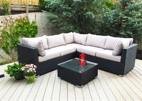 modern outdoor furniture modern  industrial furniture  kb furnishings
