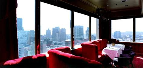 Starlight Room San Francisco by Harry Denton S Starlight Room San Francisco The