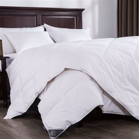 light warmth down comforter top 10 best duvet inserts in 2016 reviews