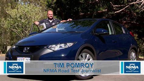 nrma car seat ratings honda civic diesel car review nrma drivers seat