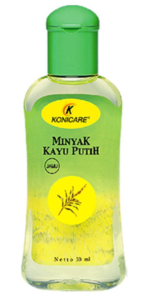Minyak Kayu Putih Per Dus konimex e store konicare baby
