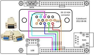 number pin connector wiring diagram get free image about wiring diagram
