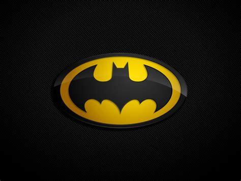 batman logo hd widescreen wallpapers 765 hd wallpaper site باتمان سطح المكتب شعار hd خلفية عريضة عالية الوضوح ملء