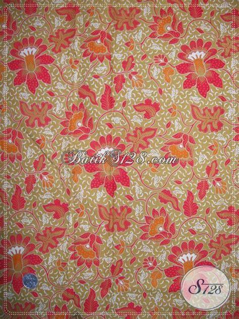 Topi Doreng Anak By Batik Shop shop batik modern asli jual baju batik seragam