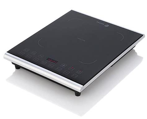 fagor portable induction cooktop fagor 1800w portable induction pro cooktop 670041900