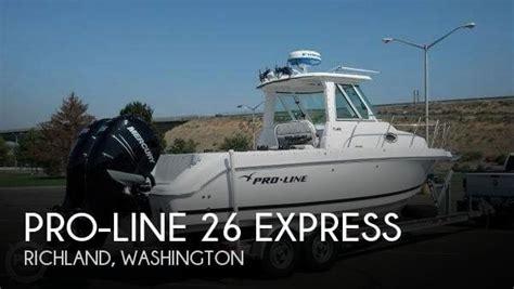 fishing boats for sale washington fishing boats for sale in washington