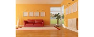 imagenes para pintar interiores de casas pintura para interiores consejos para pintar las paredes