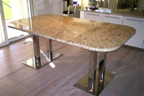 granite kitchen table tops affordable granite countertops kitchen bathroom