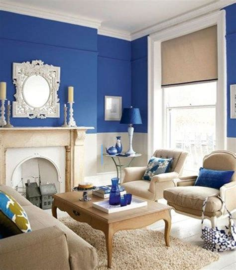 royal blue room royal blue living room ideas modern house