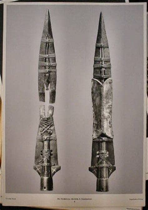 17 best images about the holy lance on pinterest legends