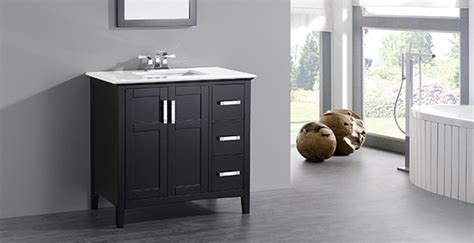 amazon bathroom furniture bathroom furniture amazon com