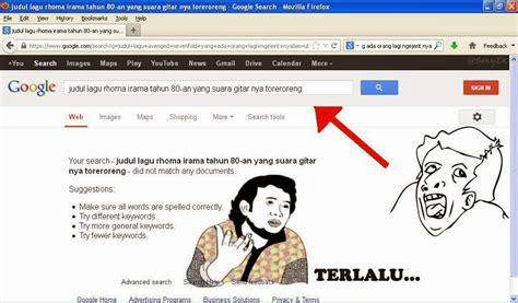 kumpulan 14 gambar komik meme lucu terbaru bikin senep 14 gambar meme komik indonesia terbaru paling kocak