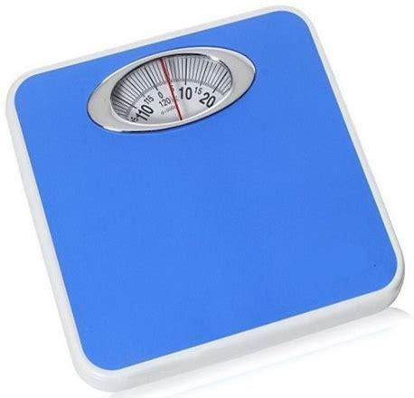 Timbangan Berat Badan Di Borma jual camry timbangan badan manual br9015b blue murah