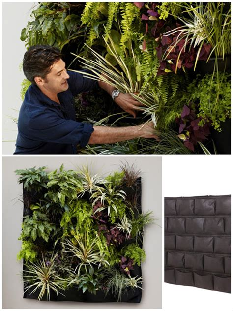 the style index wall gardening with durie