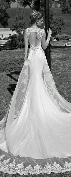 Hochzeitskleid Mit Schleppe by 220 Ber 1 000 Ideen Zu R 252 Ckenfreie Kleider Auf