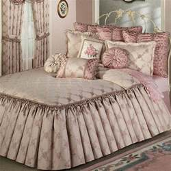 Bedding With Matching Curtains Special Comforter Sets Thomasville Comforter Sets Sheet Sets Draperies Bedding Bedroom