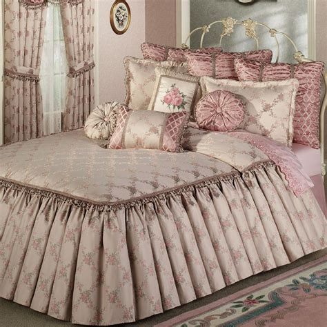 bedspreads with matching drapes special comforter sets thomasville comforter sets sheet
