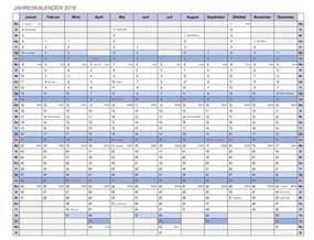 Kalender 2018 Excel Jahreskalender 2018 Schweiz Zum Ausdrucken Muster Und