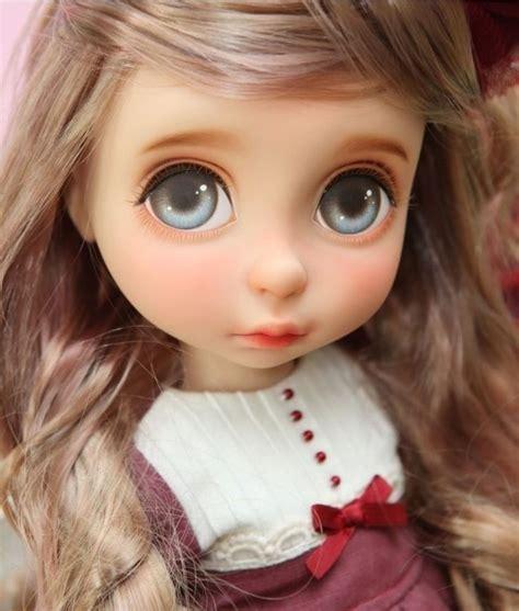 doll repaint 409 best images about dolls
