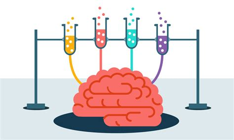 the better brain solution how to start now at any age to and prevent insulin resistance of the brain sharpen cognitive function and avoid memory loss books fit brains fit brains makes the leading brain