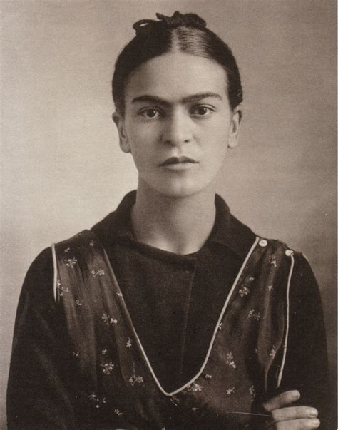 frida kahlo self portrait biography frida kahlo mexican painter perhaps best known for her